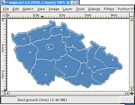 html-img-map plug-in to Gimp